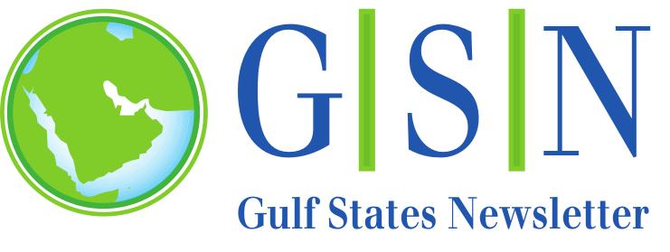Gulf States Newsletter (GSN)